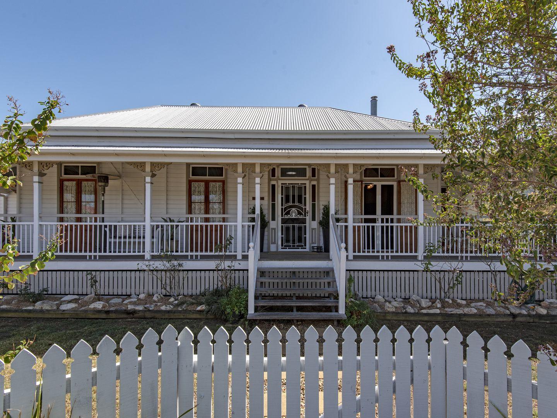 19 Highland Street, Esk QLD 4312, Image 0