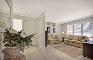 Picture of 71 Hereford Street, Hobartville NSW 2753
