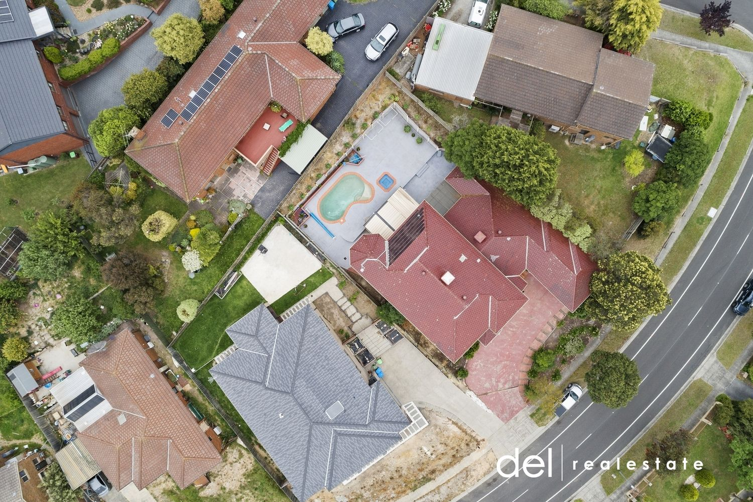 48 William Hovell Drive, Endeavour Hills VIC 3802, Image 1