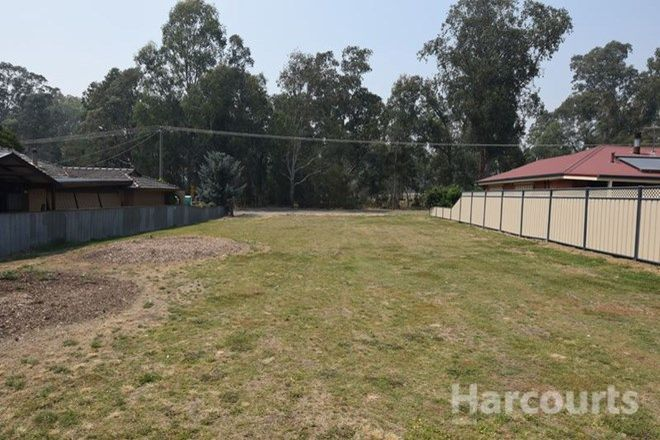 Picture of 6149 Mansfield-Whitfield Road, WHITFIELD VIC 3733
