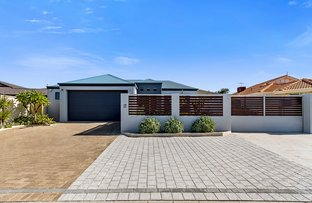 Picture of 17 Blairgowie Heights, Kinross WA 6028