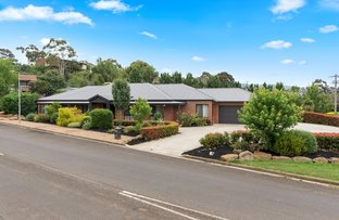 Picture of 1 Links Road, Bacchus Marsh VIC 3340