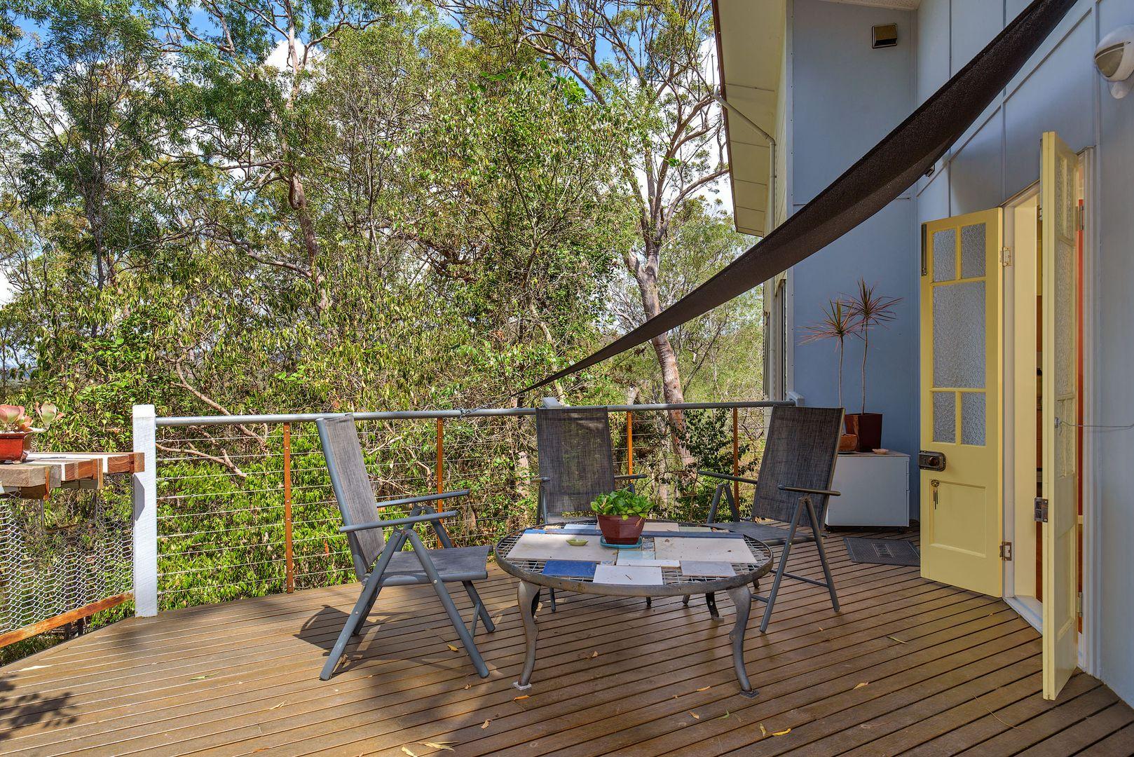 101 Benian Road, The Palms QLD 4570, Image 0