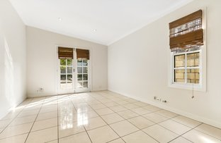 Picture of 14 John Street, Erskineville NSW 2043