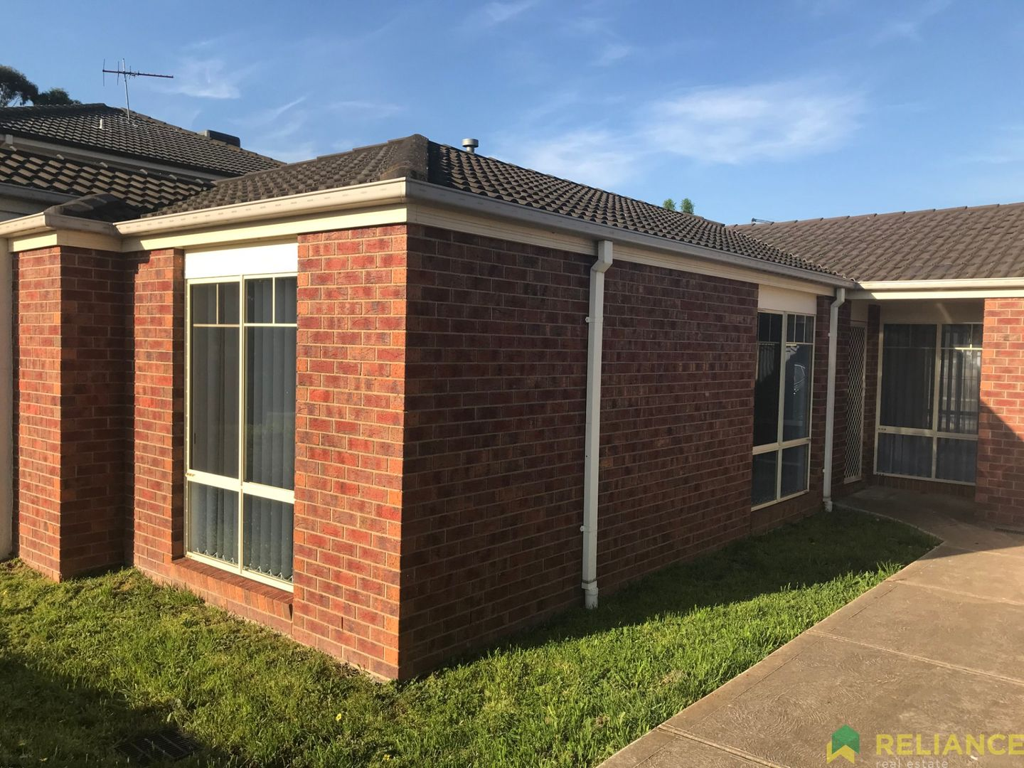 23 Glitter  Road, Diggers Rest VIC 3427, Image 1