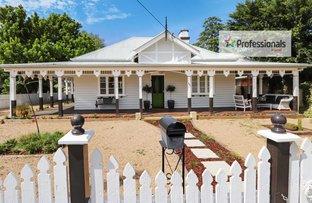 Picture of 165 Glen Innes Street, Inverell NSW 2360