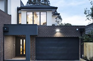 Picture of 2/22 Gertrude Street, Templestowe Lower VIC 3107