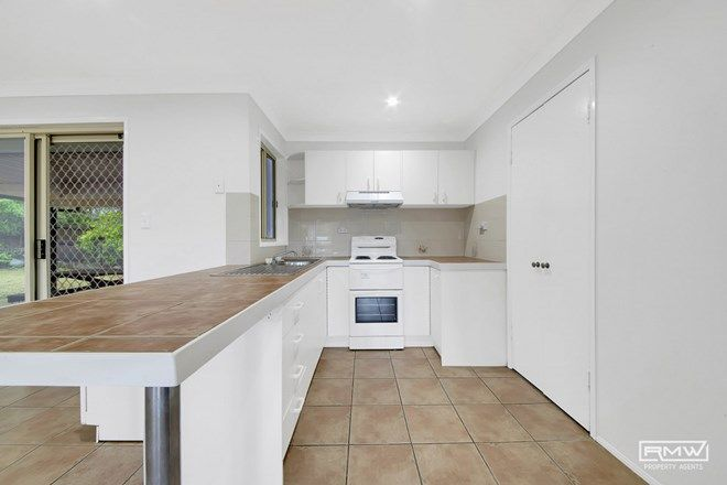 Picture of 2 Megan Place, YEPPOON QLD 4703