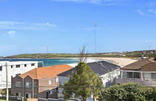 Picture of 3/30 Bond Street, Maroubra NSW 2035