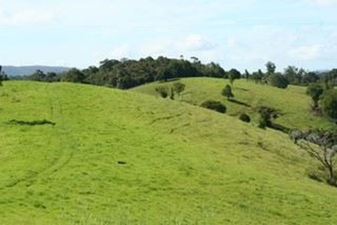 Picture of DALRYMPLE HEIGHTS QLD 4757