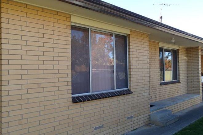 Picture of 3/99 Wigg Street, WODONGA VIC 3690