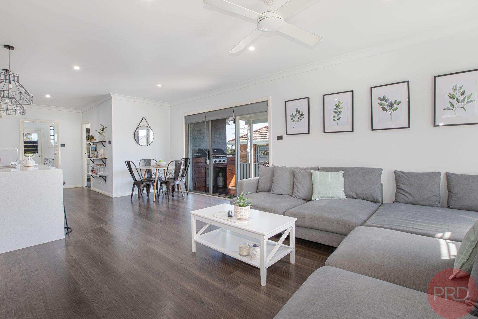 3 Hinder Street, East Maitland NSW 2323, Image 1
