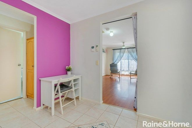 Picture of 18 Firmin Street, PARALOWIE SA 5108