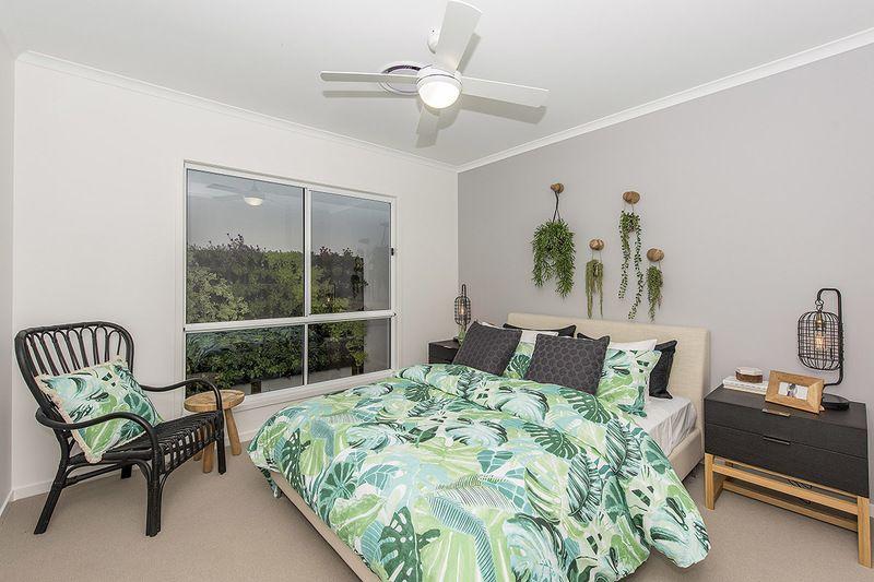Harlaxton QLD 4350, Image 2