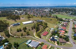 Picture of 7 Christine  Close, Rutherford NSW 2320