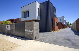 Picture of 2/59 Knight Street, Shepparton VIC 3630