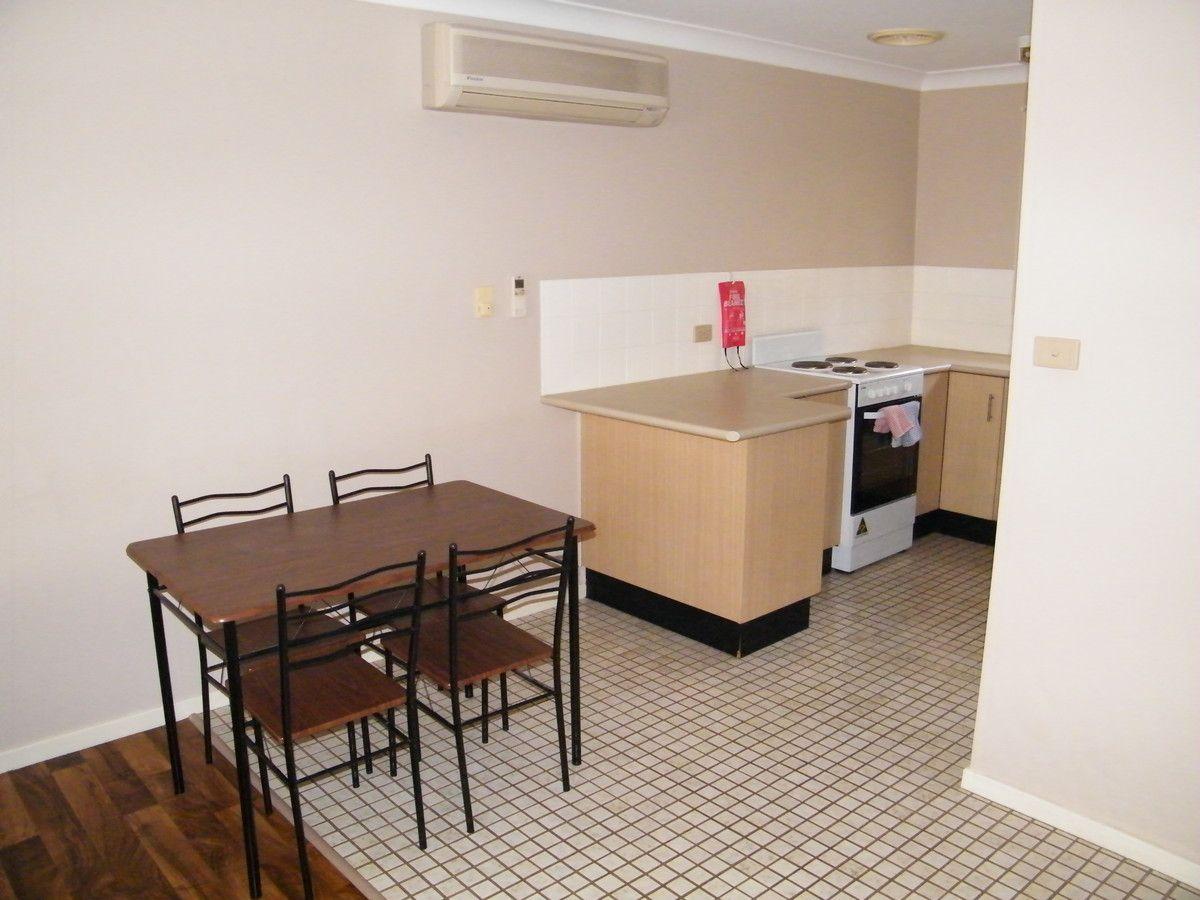 1/16 King Street, Gunnedah NSW 2380, Image 2