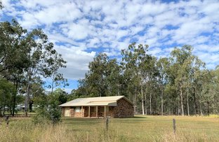 Picture of 37 Newman Street West, Coominya QLD 4311