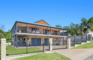 Picture of 17 Elgin Street, The Range QLD 4700