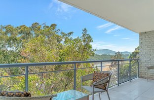 Picture of 10/48 Mildura  Street, Coffs Harbour NSW 2450