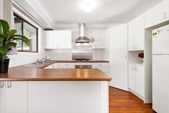 Picture of 8 Famata Avenue, BLUE HAVEN NSW 2262