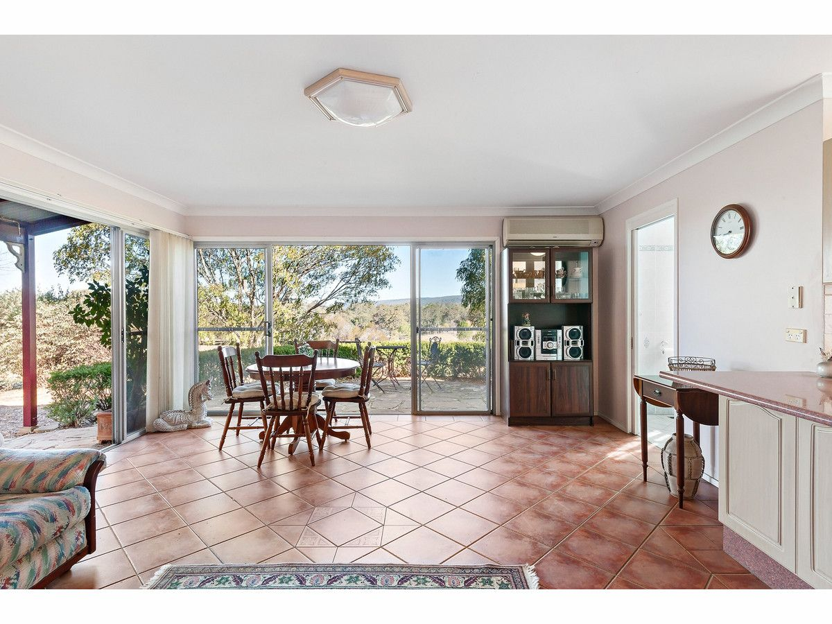 Grose Vale NSW 2753, Image 2