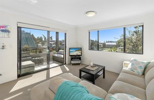 Picture of 16/68-72 Park Street, Narrabeen NSW 2101
