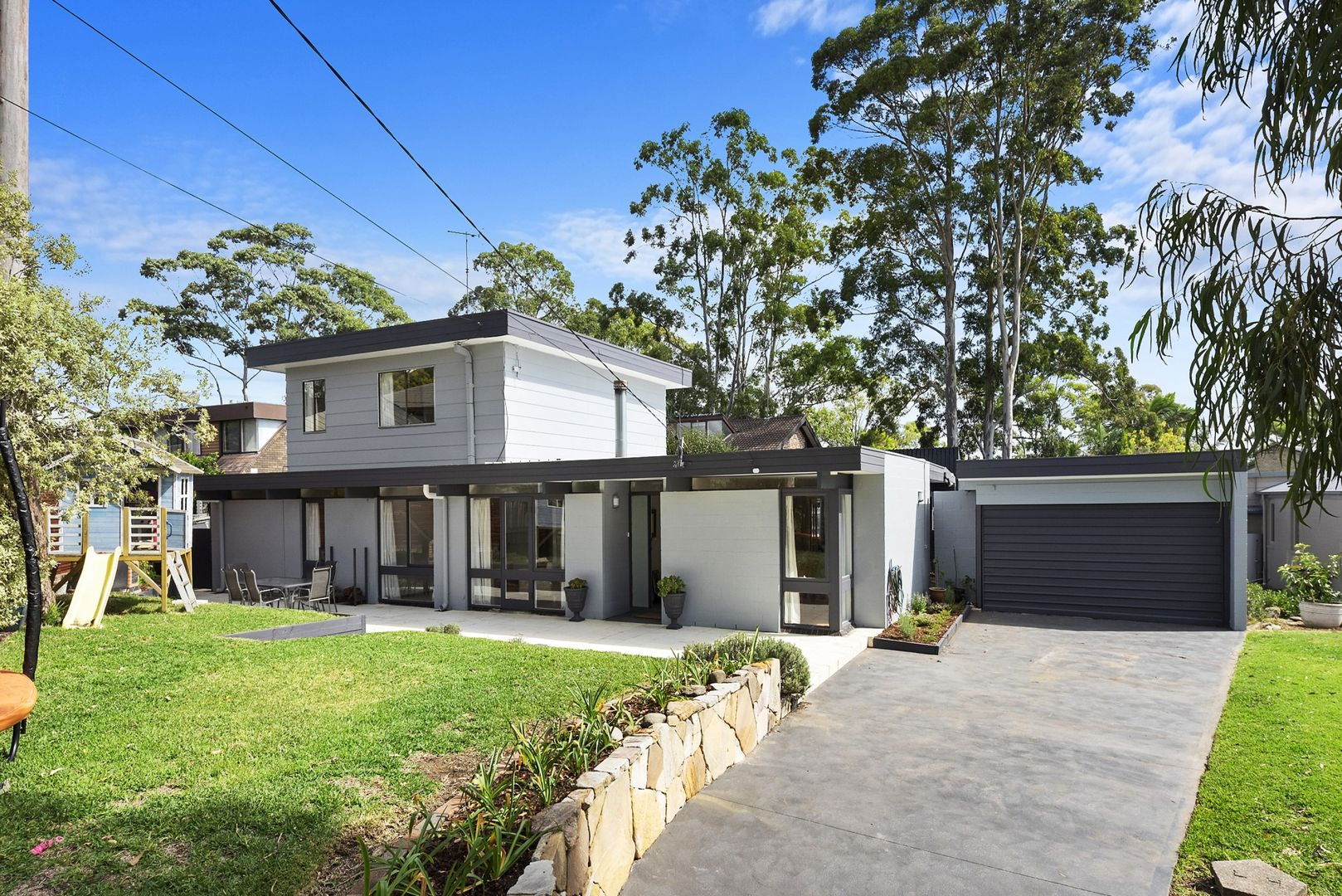 11 Westleigh Drive, Westleigh NSW 2120, Image 0