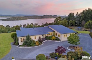 Picture of 11 Adley Court, Beauty Point TAS 7270