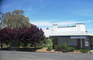 Picture of 21 Ryall St, Canowindra NSW 2804