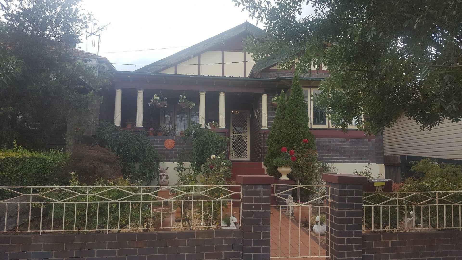 13 Padley Street, Lithgow NSW 2790, Image 0