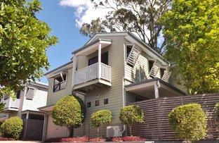 Picture of 1/4 Howard Street, Paddington QLD 4064