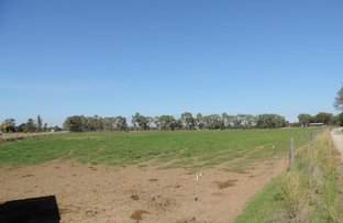 Picture of 236 Leitchville - Pyramid Road, Leitchville VIC 3567