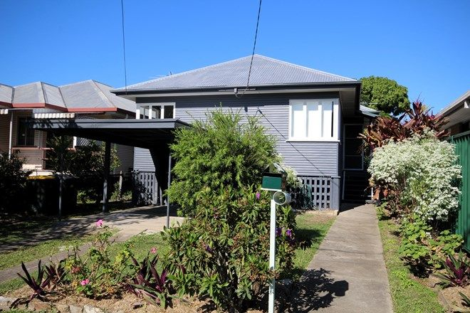 Picture of 45 Rochdale Avenue, TARRAGINDI QLD 4121