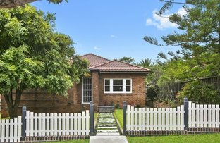 Picture of 6 Dudley Street, Balgowlah NSW 2093