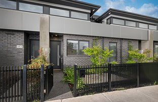 Picture of 649B Gilbert Road, Reservoir VIC 3073