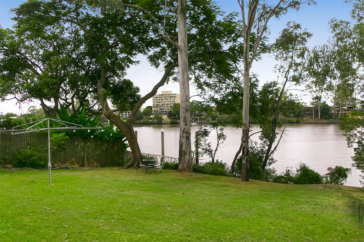 Unit 11/119 Ryan St, West End QLD 4101, Image 11