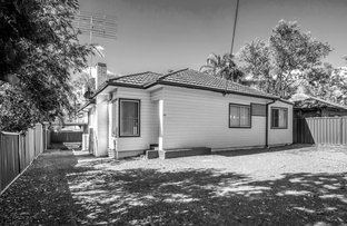 Picture of 77 Derby Street, Penrith NSW 2750
