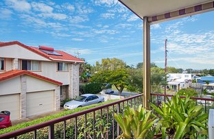 Picture of 5/25 Lloyd Street, Tweed Heads South NSW 2486
