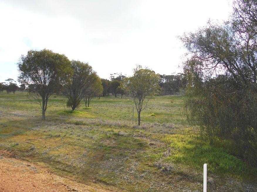 158 Prosser Road, Woodanilling WA 6316, Image 2