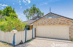 Picture of 3 Mannix Place, Forest Lake QLD 4078