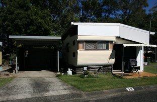 19/1-13 Ocean Pde, Coffs Harbour NSW 2450