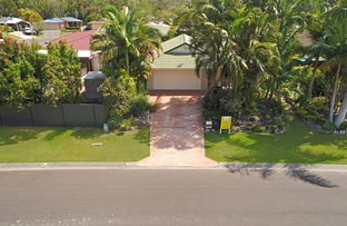 100 Furness Drive, Tewantin QLD 4565