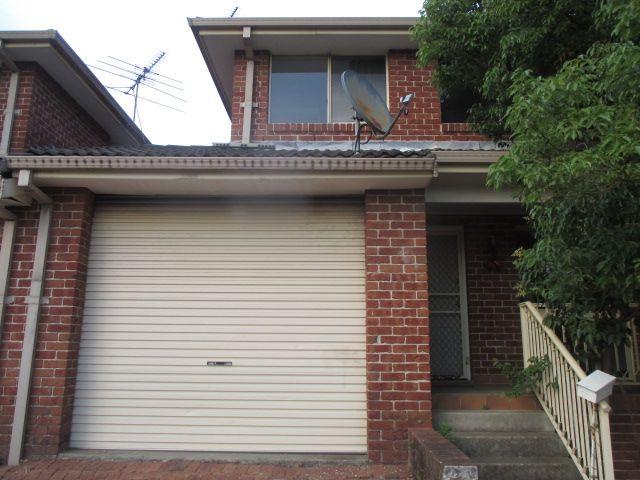 2/591 King Georges Road, Penshurst NSW 2222, Image 0