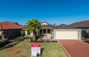 Picture of 10 Oligantha Elbow, Banksia Grove WA 6031