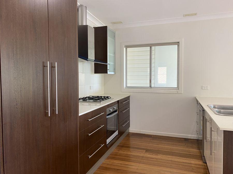 1 Reid Street, Macksville NSW 2447, Image 1