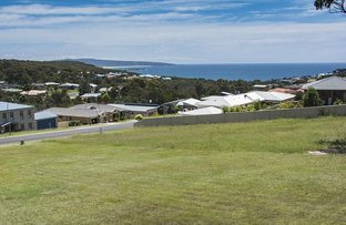 33 The Dress Circle, Tura Beach NSW 2548