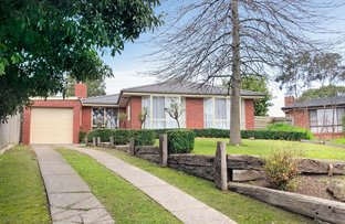 Picture of 4 Hood Court, Berwick VIC 3806