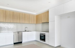Picture of 610/4 Fifth Street, Bowden SA 5007