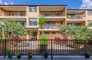 Picture of 39/1-19 Allen Street, Pyrmont NSW 2009